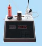 自动水份滴定仪(卡尔费休法)  产品货号: wi113722