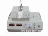 凝固点降低(半导体制冷) 实验装置