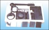 初中光学实验盒