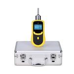 长寿命泵吸式醋酸监测仪|便携式醋酸测量仪|醋酸报警器