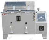 pvc盐雾试验机生产厂家