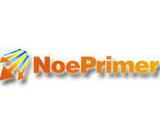 NoePrimer 引物设计软件