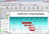 RFFlow 数据绘图软件