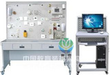 YUY-LY12终端式智能家居系统实验实训装置