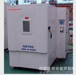 潮州锂离子电池海拔试验箱