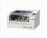供应从化HNY-200D台式恒温摇床,智能全温度恒温摇床使用
