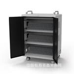 【anheli安和力】充電柜采用美國芯片打造的充電柜智能識別充電柜