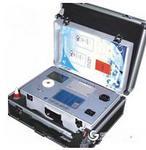 油质检测仪(中文显示)  产品货号: wi119221 产    地: 国产