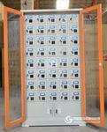 天津美高梅屏蔽柜专业供应商美高梅柜制造