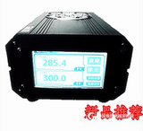 手持式智能干体炉/干体式温度校验炉/干井炉