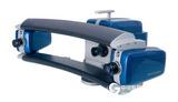 StereoSCAN neo光栅式高精度三维扫描仪