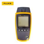 福禄克(FLUKE)MS2-100电缆验测仪 电?#24405;?#27979;仪 网络测试仪 仪器仪表