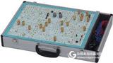 北京萬控科技 WKDJ-GP 高頻電路實驗箱