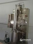 原油實沸點蒸餾價格 實沸點蒸餾廠家 武漢高通GT-SFD原油實沸點蒸餾儀