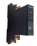 一进三出信号隔离器/隔离配电器