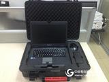 明景影像技术检验鉴定设备