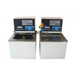 北京标准恒温槽JTONE-300II超级恒温槽