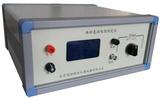 绝缘材料体积表面电阻测定仪