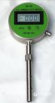 燃料油电导率仪/油料电导率仪