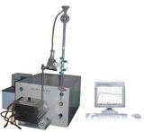 电子式粉质仪 电子型粉质仪 国产粉质仪