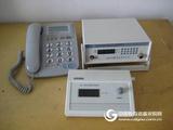 数字式四探针测试仪/四探针电阻率测定仪/四探针测试仪