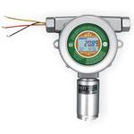 乙烯检测仪/乙烯变送器/在线乙烯测定仪