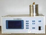 FA-DZ3320A 差热分析仪,差示扫描量热仪