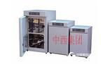 CO2培养箱(中西器材) 型号:CJ25库号:M405427