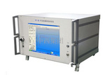 智能開關機械特性測試儀(中西器材) 型號:BN12-SWT-VIIIA庫號:M405318
