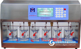 可编程搅拌器/混凝试验搅拌机/六联搅拌机
