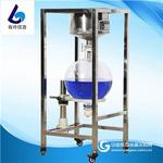 上海保玲供应真空抽滤器ZF-10L,真空泵,实验化工专用