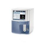迈瑞5140五分类国产血球分析仪 全自动血球分析仪最新报价