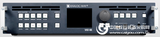 Analog Way VIO 4K(Ref. V701)多格式视频处理器