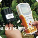 二氧化碳记录仪/二氧化碳检测仪