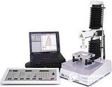 TA.XT2i物性测试仪