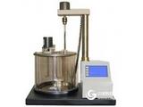 GC-7305A石油和合成液抗乳化性能测定仪