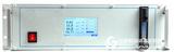 二氧化硫分析仪/红外二氧化硫分析仪/二氧化硫浓度分析仪