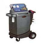 34788-I混合动力汽车空调加氟机