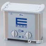 德国Elma(艾尔玛)超声波清洗器EASY系列(经济型)