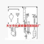 氨基酸氮测定器 /氨基酸氮检测仪/氨基酸氮分析仪