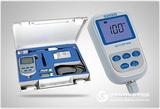 便携式ORP计,氧化还原电位计 FA-SX712
