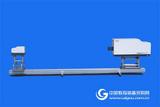 喷雾全自动激光粒度分析仪(新品),认准海鑫瑞