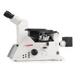 德国徕卡倒置式显微镜DMI8A 实验室专用