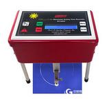GARDNER干燥时间记录仪(圆周式)