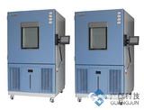 苏州高低温交变湿热试验箱