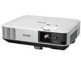 Epson CB-2155W 爱普生高端工程投影机