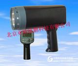 频闪仪/频闪计/频闪机   型号:DP2350PA/PB/PC/PD/PE