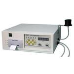 FA-GXF-222A智能式磷酸根分析仪