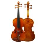 东莞小提琴培训哪家强 东莞铃木小提琴培训中心