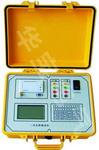 二次压降及负荷测试仪,二次压降测试仪,二次回路负荷测试仪